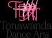 logo 20327954