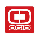 ogio Custom Apparel