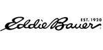 Eddie Bauer Custom Apparel